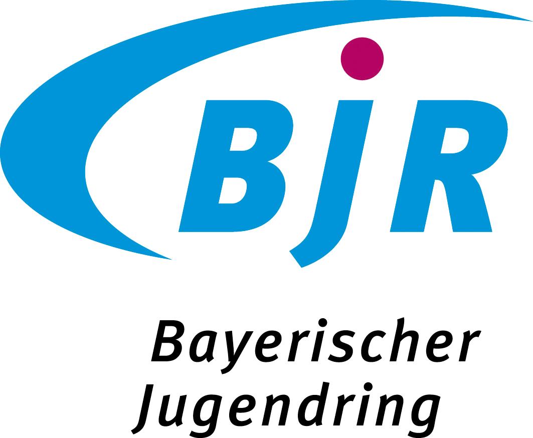 Bayerischen Jugendring