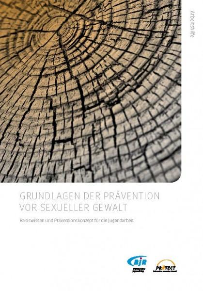 Prätect – Grundlagen der Prävention vor sexueller Gewalt