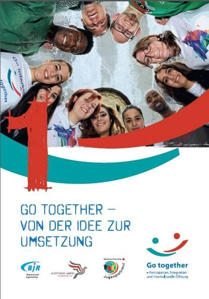Go together – Teile 1 - 3
