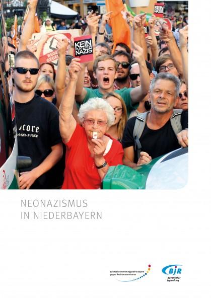 Neonazismus in Niederbayern